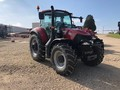 2016 Case IH Farmall 110U 100-174 HP