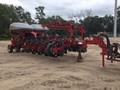 2019 Case IH 2150 Tractor