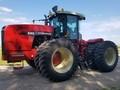 2011 Versatile 340 Tractor