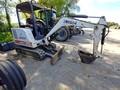 Bobcat 325 Excavators and Mini Excavator
