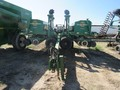 Great Plains 2S-2600HD Drill