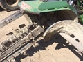 Bradco 612 Backhoe and Excavator Attachment