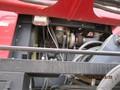 2012 Case IH Patriot 4430 Self-Propelled Sprayer
