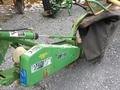 2006 Frontier DM1160 Disk Mower
