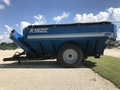 2016 Kinze 1300 Grain Cart