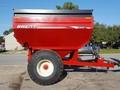Brent 576 Grain Cart