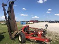 2010 Vicon Extra 228 Disk Mower