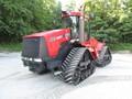 2007 Case IH Steiger 485 QuadTrac Tractor