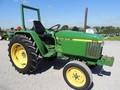 1994 John Deere 970 Tractor