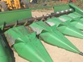 John Deere 644 Corn Head