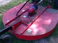 2012 Taylor Way 366 Rotary Cutter