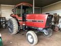 1985 International Harvester 5088 Tractor
