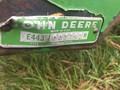 John Deere 443 Corn Head