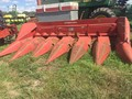 International Harvester 863 Corn Head