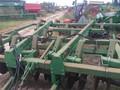 John Deere 712 Chisel Plow