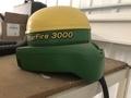 2012 John Deere 0907PC STARFIRE 3000 Miscellaneous