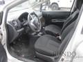 2014 Nissan Versa Note Car