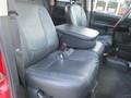 2005 Dodge 2500 Pickup