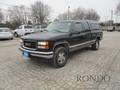 1998 GMC 1500 Pickup