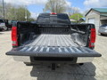 2011 GMC 2500HD Pickup