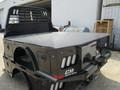2017 CM SK Truck Bed