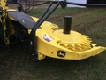 2013 John Deere 778 Forage Harvester Head