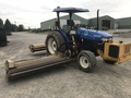 2003 New Holland TN70 40-99 HP