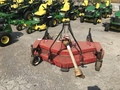 2000 Bush Hog RDTH72 Rotary Cutter