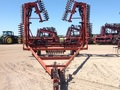 Rite Way 1900 Mulchers / Cultipacker