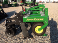 2018 John Deere 2100 In-Line Ripper