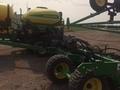 2016 John Deere DB44 Planter