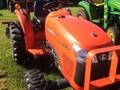 2012 Kubota L3200 Tractor