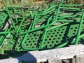 "John Deere 55"" ladder landing w/ hand rails Miscellaneous"