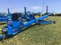 2018 Brandt 1390HP Augers and Conveyor