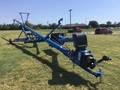2014 Brandt 1080 Augers and Conveyor