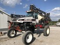 2001 Spra-Coupe 4640 Self-Propelled Sprayer