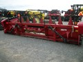 2012 Case IH 2608 Corn Head