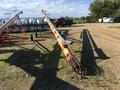 1990 Westfield W100-61 Augers and Conveyor