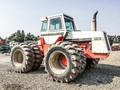 1977 J.I. Case 2670 Tractor