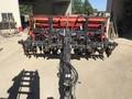 Sunflower 9411-15 Drill