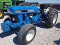 1994 Ford 5030 Tractor