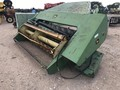 John Deere 1209 Mower Conditioner
