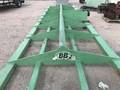 Bigham Brothers 909-585 Plow