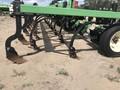 Bigham 904-735 Field Cultivator