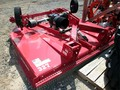 Bush Hog 327 Rotary Cutter