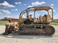 1976 International TD15C Dozer