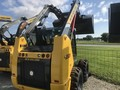 2018 New Holland L221 Skid Steer