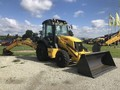 2019 New Holland B95C Backhoe