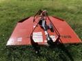 Rhino TW16 Rotary Cutter