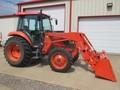 2010 Kubota M7040 Tractor